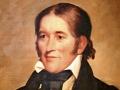 David 'Davy' Crockett
